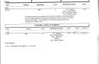 Badania CCP3 (wskaźnik reumatyczny)