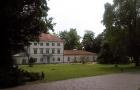 park-natolin1