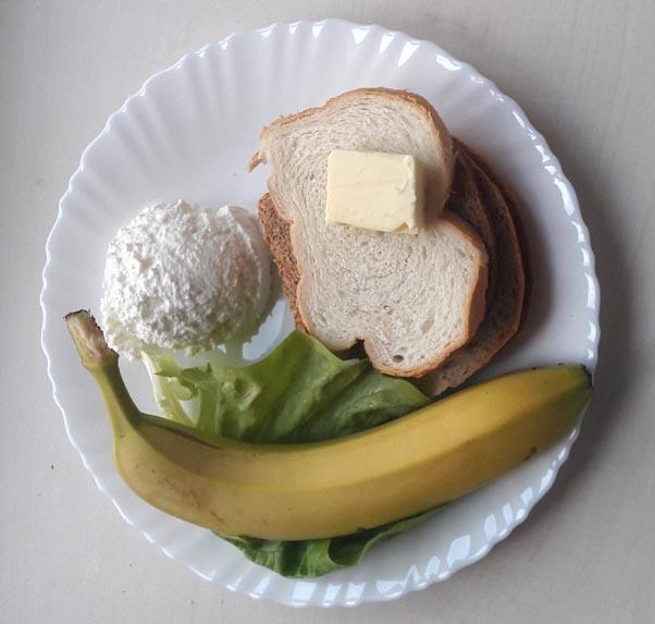 śniadanie-2