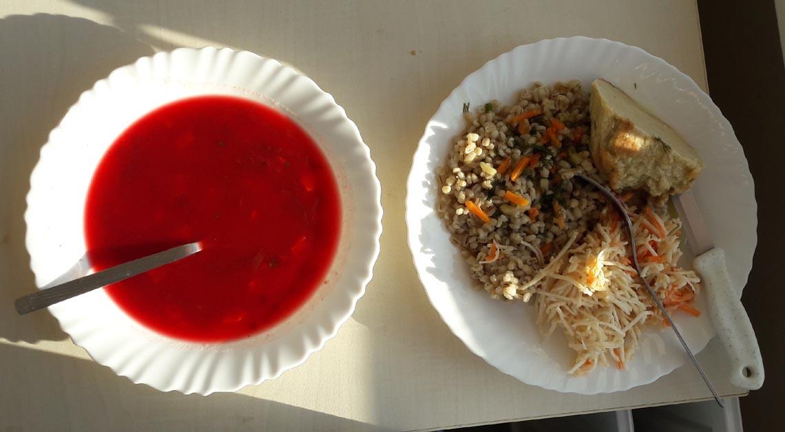 obiad-2