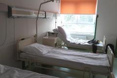 Sala-szpitalna-w-Instytucie-Reumatologii