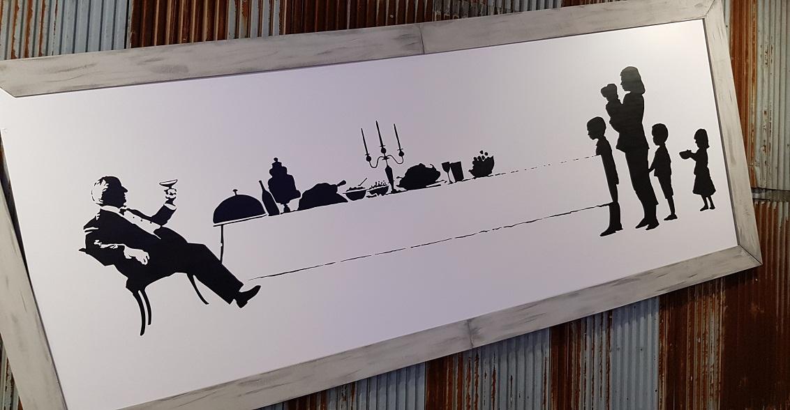 Wystawa-Banksyego-w-Warszawie-9