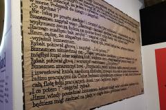 Wystawa-Banksyego-w-Warszawie-11