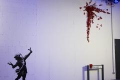 Wystawa-Banksyego-w-Warszawie-5
