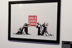 Wystawa-Banksyego-w-Warszawie-6