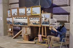 Wystawa-Banksyego-w-Warszawie-7