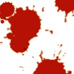 Przyczyną krwotoków może być przyjmowanie leków NLPZ