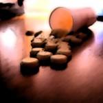 Pacjenci chorzy na RZS przyjmując Methotrexat są narażeni na różnego rodzaju skutki uboczne.