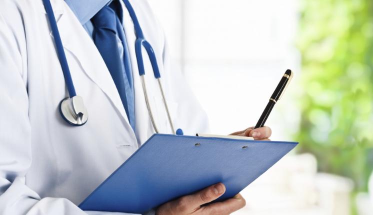 Lekarz reumatolog - jak go znaleźć