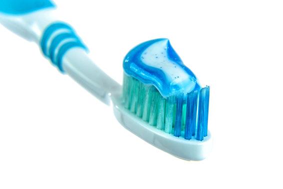 RZS a zęby