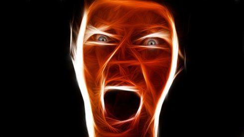 wkurzenie pacjenta z reumatoidalnym zapaleniem stawów